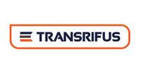 transrifus2